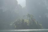 Озеро Cheo Lan